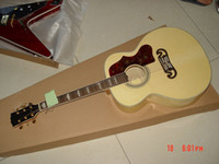 Wholesale best Musical Instruments Custom Giutars Acoustic Guitar