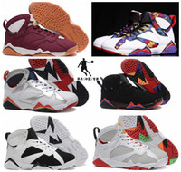 basket games free - Cheap Men s Air Retro s platinum Olympic Games Champagne CIGAR Raptor VII Basketball Shoes Size US