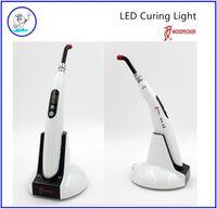 Water Pick ac cure - NEW Woodpecker Dental wireless LED Curing Light FDA CE LED B Original AC V v Hz Hz