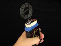 Wholesale EMP generator Strong EMP DIY