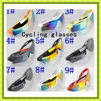 Cheap Multi sunglasses Best Blue Discoloration sunglasses for men