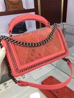 Wholesale high quality stingray leather bag luxury famous brand bags women handBag Fashion sheepskin Leather Clutch Bag CC bag