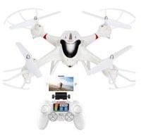 aircraft suppliers - Trade Assurance uav sprayer Toys Hobbies supplier aircraft