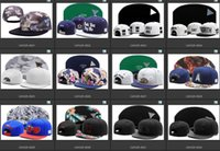Wholesale Snapbacks Cayler Sons Hats Fashion Street Headwear Caps Adjustable Hip Hop Hats Cayler Sons Custom Football Caps