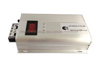 Wholesale KW Phase Energy Saver KW Triphase Power Saver Electricity Compensator Energy Saving Tool for Industry Business