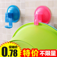 Wholesale Creative strong chuck clamp basin Waterproof wall hung basin stands hutch defends more multi purpose r