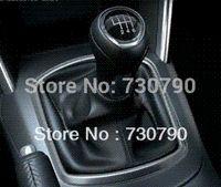 2012-2014 auto parts manual - High Quality Mazda CX CX5 ABS Chrome manual panel decoration stickers decoration trim interior auto parts
