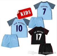 Wholesale 2016 camiseta Reals survetement maillot de kids t shirt