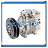 ac tractor - SCSA06C ac compressor for KUBOTA TRACTORS A671 A67197110