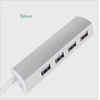 apple gigabit ethernet - Super Speed USB Hub with Port RJ45 Lan Card Gigabit Ethernet Network Adapter Port Hub for Apple Macbook Air Laptop PC Tablet etc