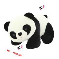 großhandel love toy for adult-20-30cm neu sprechen kann