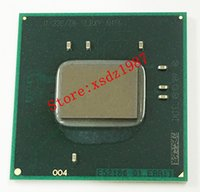 Wholesale Lowest chipest N455 BGA CPU new in stock quality assurance weii working fast delivery