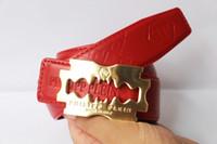 Wholesale Hot Brand Punk Plein Belt Mens womens high Quality Genuine Leather color Designer Cowhide Q Belt For Mens womens Luxury Belts for gift