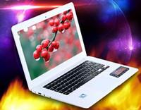 Wholesale NEW Arrival inch ultrabook slim laptop CPU Celeron J1900 CORE GB GB WIFI Windows Webcame laptop notebook