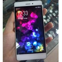 Wholesale Original XIAOLAJIAO GM T1 GM T1 G Smartphones Android quot Quad Core SC9830 GB RAM GB ROM Dual Sim Unlocked Mobile Cell Phones