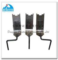 aluminum alloy forging - Komori Printing Machinery Sheet Smoother