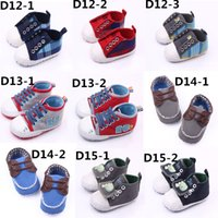 baby belt hook - New Arrival Canvas Belt Fabric PU leather Hook and Loop Various Colors Baby Shoes Free Fedex Shipping