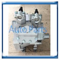 Wholesale Bus ac compressor for Bitzer F400Y