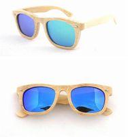 adult definition - Hot Bamboo Leg Polarization Sunglass Resin Glass UV400 polarized Sport Riding Sunglass High definition Sunglass DHL