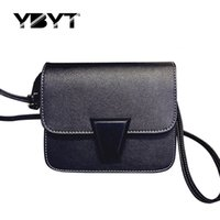 Wholesale casual furly candy leather handbags hotsale ladies party purse clutches women crossbody satchels shoulder messenger bags