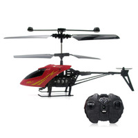 2.5 Channel best mini rc - 2CH Mini RC helicopter Radio Remote Control Aircraft Helicoptero Electric Micro Channel Helicopters toys Best Gift