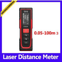 best laser measuring tool - best digital rangefinder laser distance measuring tool electronic measuring devicewith retail packing