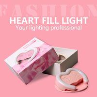 Wholesale fashion Small LED Spotlight smartphone flashing led lights mobile phone micro usb led flash light