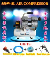 Wholesale Cheap price OTS W L Air compressor with good quality