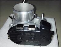 auto valve body - ETCS B150 Electronic Throttle Body Electronic Throttle Control Valve Fit For Hyundai KIA Auto Cars B150