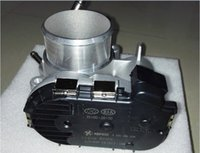 Wholesale ETCS B150 Electronic Throttle Body Electronic Throttle Control Valve Fit For Hyundai KIA Auto Cars B150
