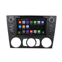 australia telephone - 7 Inch For BMW E90 Radio Android Car DVD with GPS RDS Telephone book AUX IN WIFI G Built in Wifi Dongle