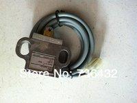 Wholesale Free shippping Apply to Komatsu pressure switch PC120 PC200 Limit switch A v P