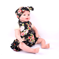 baby costum - 2016 Baby Girls Dresses Princess Children Backless baby romper Stomachers pants Dress flower Pattern Kids Girl Dress Clothes Costum