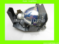 Wholesale High Quality projector lamp ET LAX100 for PT AX100 PT AX100E PT AX200 PT AX200E with housing case