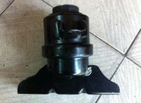 Wholesale EC0139060C FORD ESCAPE MAZDA TRITUBE ENGINE MOUNTING ENGINE SUPPORT ENGINE SEAT PARTS