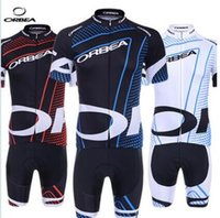 bicycle jersey manufacturer - summer new short sleeved jersey bike jersey bicycle manufacturers Suit