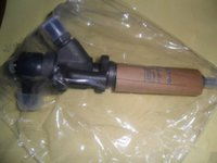 Wholesale Brand New Common Rail Injector ME222914