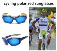 bicycle girl - Cycling glasses Polarized Eyewear Sunglasses uv400 Outdoor sports protect Glasses Bicycle Bike Sports goggle dustproof Sun Glasses colors