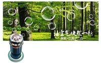 Wholesale Air Purifier V Mini Auto Car Fresh Air Ionic Purifier Oxygen Bar Ozone Ionizer Cleaner