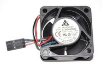 Wholesale Delta mm EFB0405MD V A Wire CM Cooling Fan