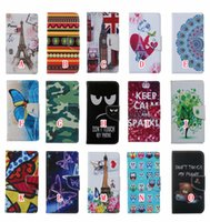 bell bird - Owl Bell Eiffel Bird Trible Skin Tower Flower Butterfly Wallet Leather Case For LG G5 Soft TPU Card Slot Stand Love Heart Lace Flip Cover