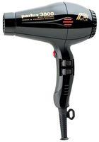 Wholesale Professional ECO Hair Dryer Secador De Cabelo Friendly Strong Wind Hair Parlux Hair Dryer
