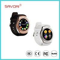 best cpu available - Free shipment for pack three color available phone watch Bluetooth G phone CPU MTK2502C ARM7 RAM quot of best price W22