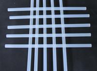 Wholesale 10Pcs mm Hot Melt Glue Sticks For Electric Glue Gun Craft Album Repair plasti dip AY195 SZ