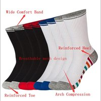 Wholesale NEW Pairs Mens sock cotton warm Casual Business classic Dress Socks