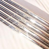 Wholesale New Golf shaft NS PRO Irons clubs shaft Steel Golf Irons shafts