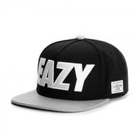 active agents - Brand C S WL ERIC CAP Agents black adjustable snapback hat for men women sports hip hop baseball cap adult sun active cap