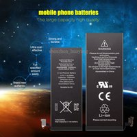 Wholesale Top quality Phone Batteries For Iphone Compatible With Iphone S g s g s Cheap High Quality Phone Battery For Mobile Phone