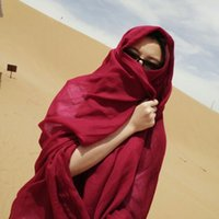 air conditioning sales - 2016 Sale Pashmina Multi Color Spring New Solid Mianma Scarf Shawl And Super Female Air Conditioning Seasons Sun Silk Scarves