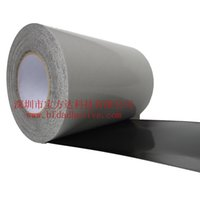 Wholesale Nonwoven ubstrate blank adhesive tape thickness includes mm mm mm mm mm